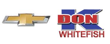 Don K Chevrolet